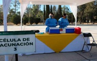 الصورة: الصورة: المكسيك تسجل 12485 إصابة جديدة بكورونا و861 وفاة