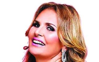 الصورة: الصورة: «كورونا» يصيب 3 فنانين في مصر