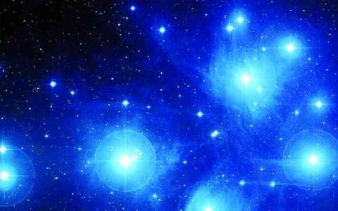 الصورة: الصورة: اكتشاف أقدم آثار لعلم الفلك