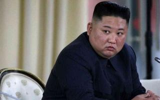 الصورة: الصورة: إعدام تجار العملة في كوريا الشمالية