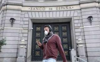 الصورة: الصورة: تسجيل أولى الإصابات المؤكدة بسلالة كورونا المتحوّرة في إسبانيا