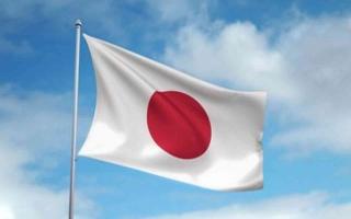 الصورة: الصورة: اليابان تحظر دخول جميع الأجانب بعد وصول سلالة كورونا الجديدة