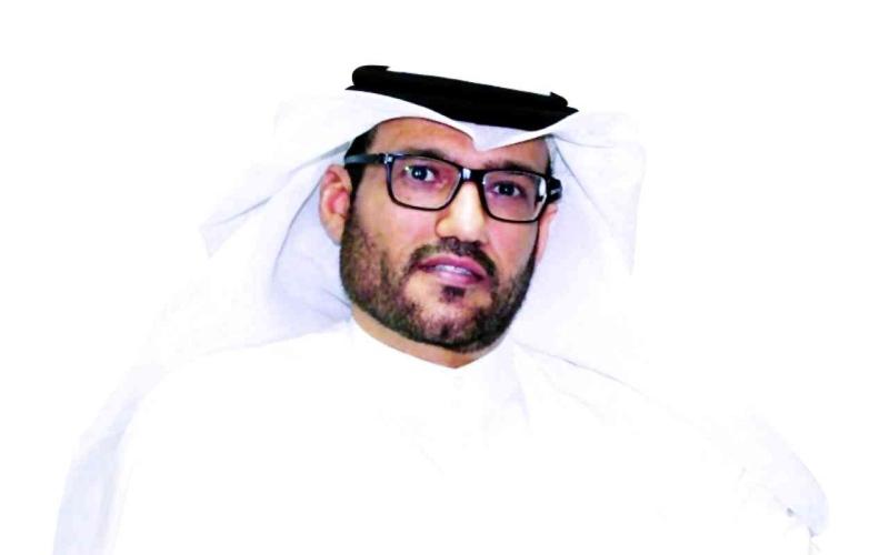 الصورة: الصورة: شرطة دبي تقبض على 21 ألف مطلوب خلال 9 أشهر
