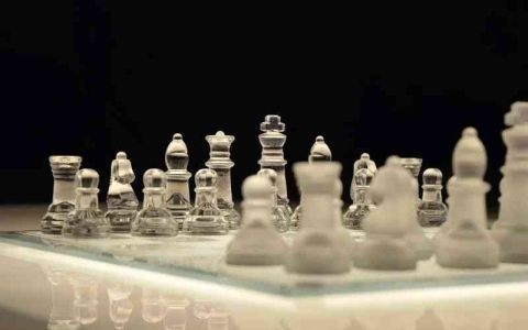 الصورة: الصورة: «ميوزيرو».. ذكاء فائق في تعلّم القواعد أثناء اللعب