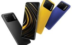 """الصورة: الصورة: بوكو تختار الامارات لاطلاق أحدث هواتفها الذكية """"M3"""""""