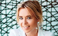 الصورة: الصورة: إطلاق منصة «ويلكم تو ذا وورلد» من دبي لمساعدة قطاع السياحة العالمي على التعافي