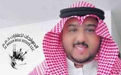 الصورة: الصورة: 5 عوامل تدعم صدارة دبي أفضل وجهات الاستثمار العقاري 2021