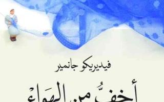 الصورة: الصورة: رواية «أخف من الهواء» على مائدة نقاش «ندوة الثقافة» و«صالون المنتدى»