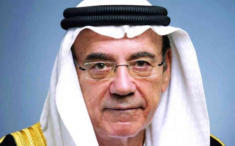 الصورة: الصورة: جامعة الإمارات الثالثة عربياً وفق التايمز 2021