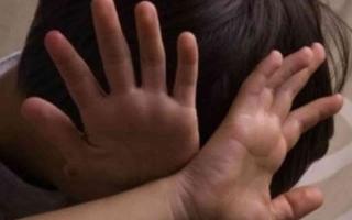 """الصورة: الصورة: ملتقى """"الإيذاء الجنسي"""" في السعودية: 93 % من المعتدين على الأطفال أقارب"""