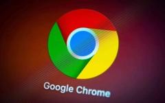 """الصورة: الصورة: تطوير برمجيات جديدة في """"غوغل كروم"""""""