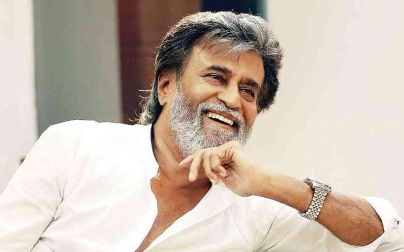 الصورة: الصورة: بعد خروجه من المستشفى.. ممثل هندي شهير يقرر الابتعاد عن السياسة