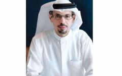 الصورة: الصورة: مدير عام غرفة دبي لمجتمع الأعمال: متفائلون بأداء الاقتصاد في 2021