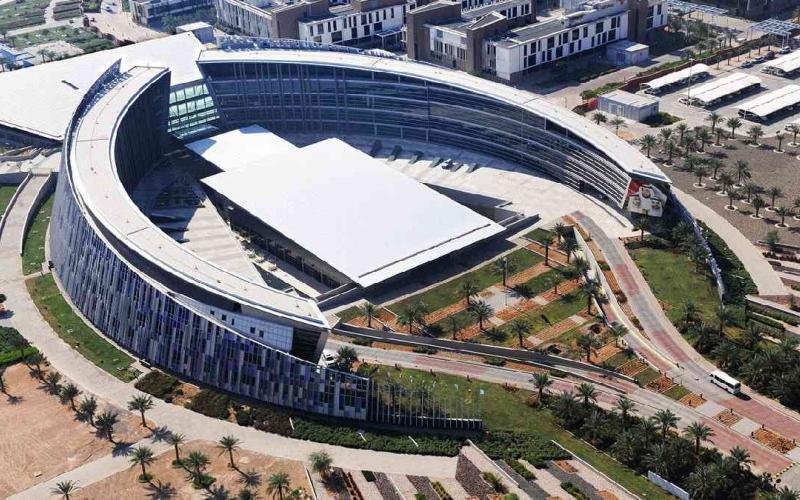 الصورة: الصورة: جامعة الإمارات تنجز 31 دراسة بحثية تتعلق بـ«كوفيد 19»