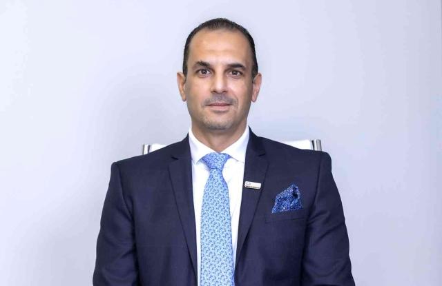 جامعة عجمان تحصل على الاعتماد البرامجي AQAS