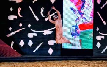 الصورة: الصورة: بطولة فزاع لليولة تدخل مراحل الحسم