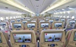 الصورة: الصورة: الناقلات الوطنية تستأنف رحلاتها  إلى السعودية