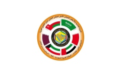 الصورة: الصورة: قطر ترحب ببيان العلا الصادر عن قمة مجلس التعاون الخليجي