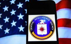 الصورة: الصورة: الاستخبارات الأمريكية تحدد مصدر الهجوم الإلكتروني