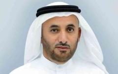 الصورة: الصورة: تثبيت ايجارات عقارات دبي لمدة 3 سنوات بقانون يصدر قريباً