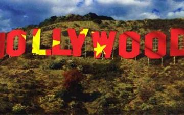 الصورة: الصورة: الأفلام الصينية  تستعيد مكانتها  من هوليوود  في أرضها