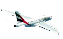 الصورة: الصورة: «دبي - هيثرو» الأعلى تشغيلاً بين خطوط الطيران الدولية