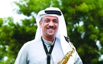 الصورة: الصورة: تطورات الأغنية العربية تهدر تراثنا الموسيقي