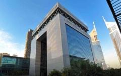 الصورة: الصورة: «غلوبال فاينينس»: «فينتك» الأكثر استفادة من العلاقات بين الإمارات وإسرائيل