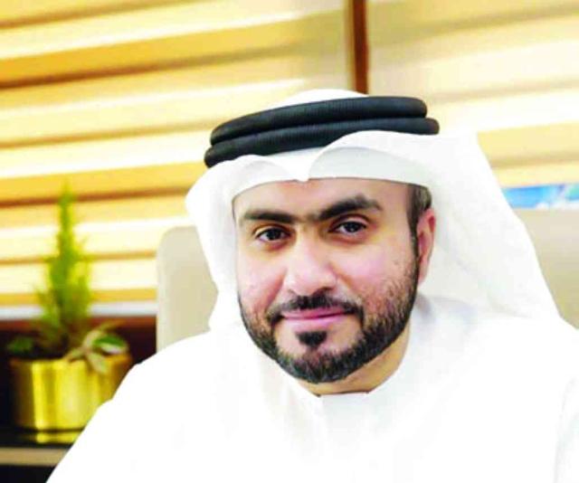 1303 مؤسسات غذائية تم افتتاحها في دبي خلال 2020