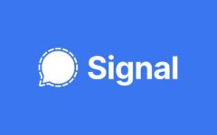 الصورة: الصورة: كل ما تريد معرفته عن تطبيق سيغنال