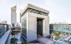 الصورة: الصورة: «موديز»: الإمارات الأقوى مالياً في الخليج
