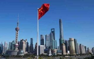 الصورة: الصورة: الصين تعلن وصول فريق من الصحة العالمية إلى ووهان يوم الخميس
