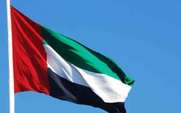 الصورة: الصورة: الإمارات تتطلع إلى عودة التهدئة بين السودان وإثيوبيا