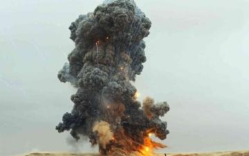 الصورة: الصورة: «إخوان ليبيا» و «ميليشيات طرابلس».. مواجهة مفتوحة