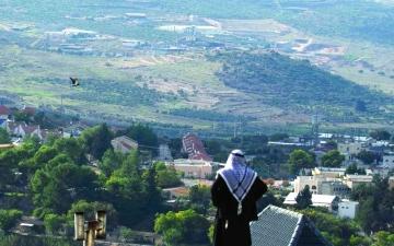 الصورة: الصورة: لماذا التأخير في إنهاء الانقسام الفلسطيني؟