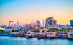 الصورة: الصورة: «ايدلمان»: الإمارات والسعودية والصين تتصدر العالم في الثقة بالحكومات