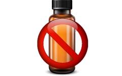 الصورة: الصورة: «الصحة» تحذر من منتج طبي
