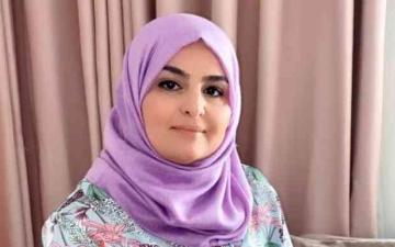 الصورة: الصورة: ميساء راشد: تنمية مهارات الأبناء تعزز صحتهم النفسية