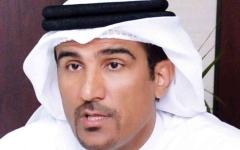 الصورة: الصورة: «شاطئية دبي للتنس»  تنطلق اليوم