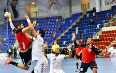 الصورة: الصورة: تعديل مواعيد 4 بطولات آسيوية لكرة اليد