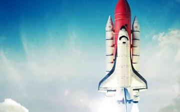 الصورة: الصورة: جامعة خليفة تدمج برنامج الفضاء في تخصصات هندسية