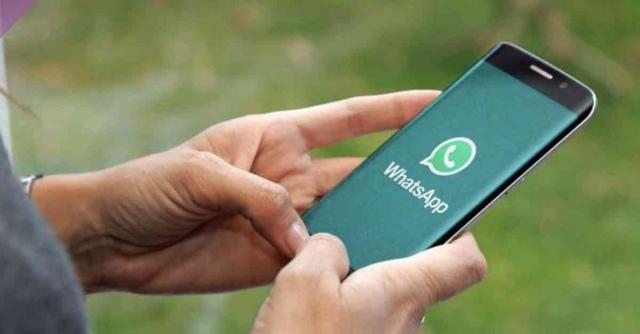 صورة رسميا.. واتساب يرجئ تعديل قواعد الخصوصية – التقنية – أجهزة ذكية