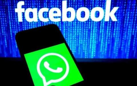الصورة: الصورة: «واتس آب» ترجئ تغييرات الخصوصية إلى 15 مايو