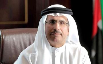 الصورة: الصورة: «كهرباء دبي» تعتمد 1500 فكرة للموظفين والمتعاملين