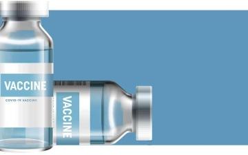 الصورة: الصورة: «وول ستريت جورنال»: الإمارات تمضي قدماً في سباق التطعيم