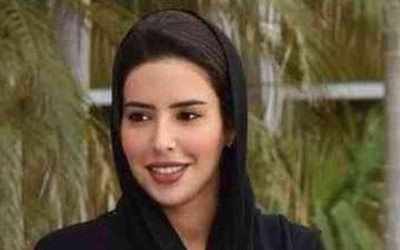 الصورة: الصورة: هند العتيبة: الإمارات مستمرة بالتعامل الإيجابي لمصلحة المنطقة