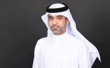 """الصورة: الصورة: """"طرق دبي"""" تحرر 3300 مخالفة في مجال أنشطة نقل الركاب في 100 منطقة"""