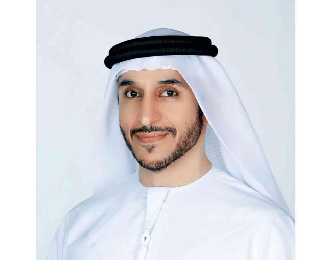 صورة المواقف العامة مجانية في الشارقة لكبار المواطنين – الإمارات – اخبار وتقارير