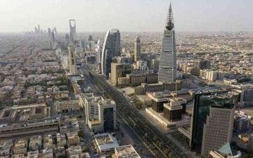الصورة: الصورة: السعودية .. شطب الإيجارات عن المستأجرين وإلغاء الغرامات