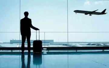 الصورة: الصورة: الخبراء يتوقعون كيف سيكون السفر في 2021